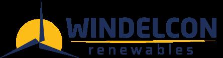 Windelcon